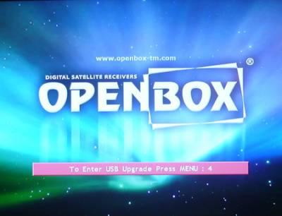 openbox s1 1