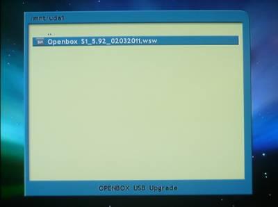 openbox s1 3