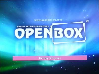 openbox s1 5