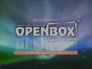 openbox S2.1
