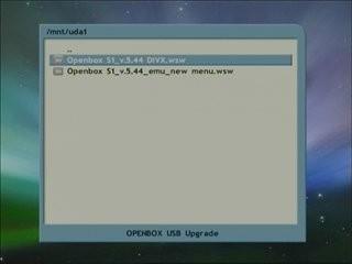 openbox S2.3
