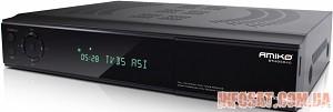 Amiko HD 8840 Series