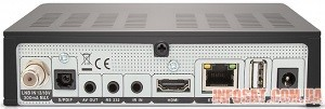 Amiko Mini HD SE 2