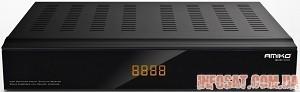 Amiko SHD 7900 CI CX PVR