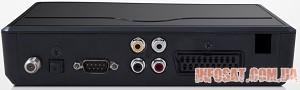 Amiko SSD 549 CX 2