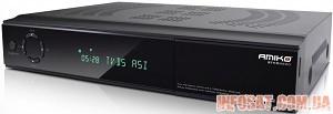 Amiko STHD 8820 CICXE PVR