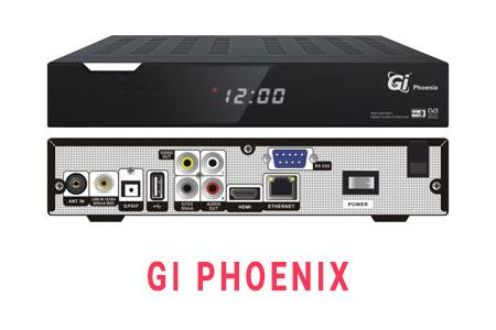 gi phoenix 2