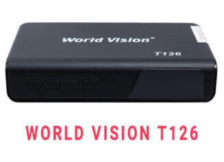 world_vision_t126