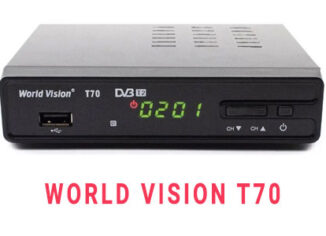 world_vision_t70